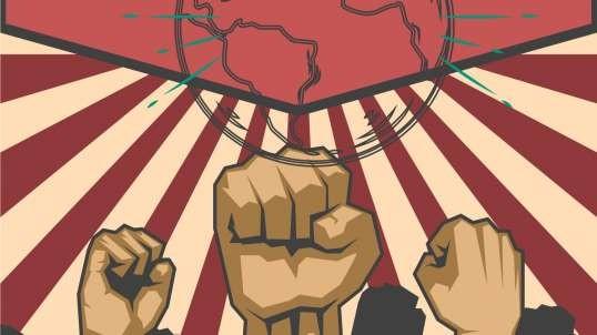 پنچ صنعتی که بلاک چین آن را متحول می کند